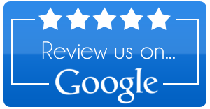 Review Dr. Ron Redman Roswell Georgia Chiropractor on Google