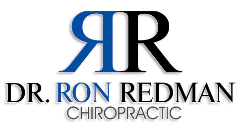 Roswell Georgia Chiropractor Dr. Ron Redman Chiropractic