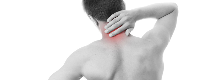 Neck Pain Treatment Roswell Georgia Chiro