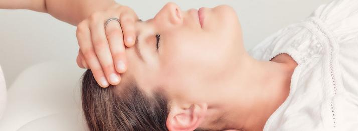 Headache Relief Roswell Georgia